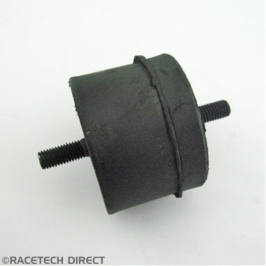S28E10010 Engine Mount V6 52mm