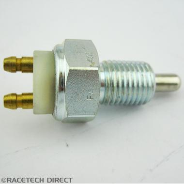 S28F10006 Reversing light switch.