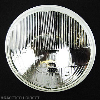 S28M10069 Head Light  TVR S