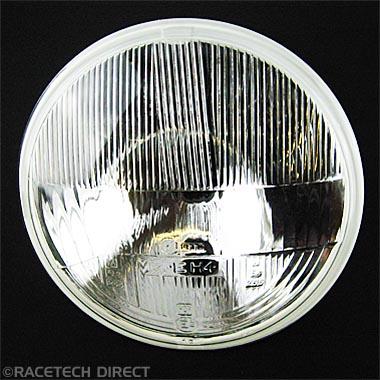 S28M10069 Head Light  TVR S