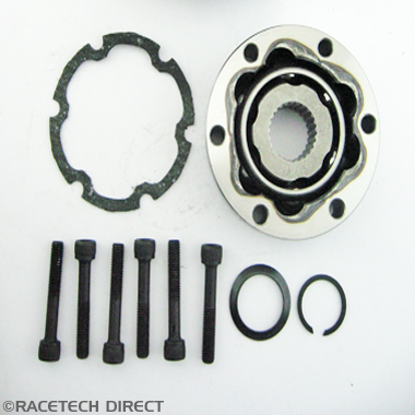 S28R10008 CV joint