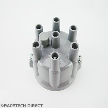 S29E10008 Distributor Cap V6