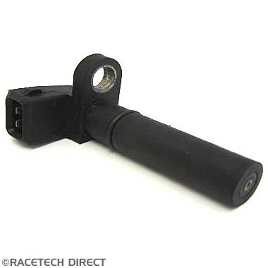 T45E151R TVR Crank Shaft Sensor OE