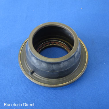 T45F 043R Gearbox Oil Seal  T5  Output Early