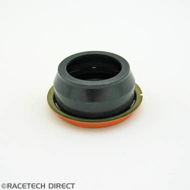 T45F043R Gearbox Oil Seal  T5  Output Early