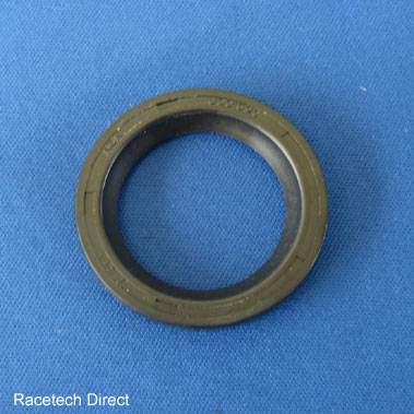 T45F 054R Gearbox Oil Seal TVR T5 Gearbox Input