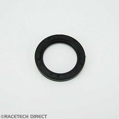 T45F054R Gearbox Oil Seal TVR T5 Gearbox Input