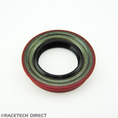 T45F 167R TVR Gearbox Oil Seal T5 Output Late