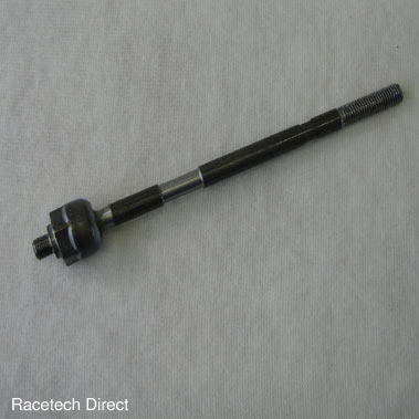 H0290A Steering Rack Rod With Axial Joint 295mm