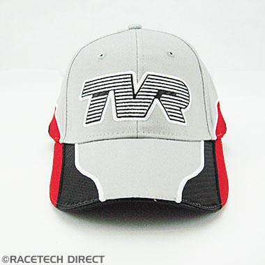 TVRC00199Zb.jpg