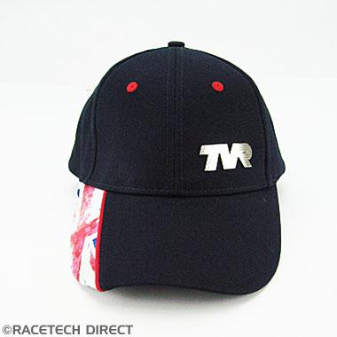 TVRC00955Zb.jpg