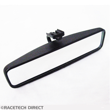 Original Equipment - Part No. TVR U0289 TVR Interior Windscreen Mirror