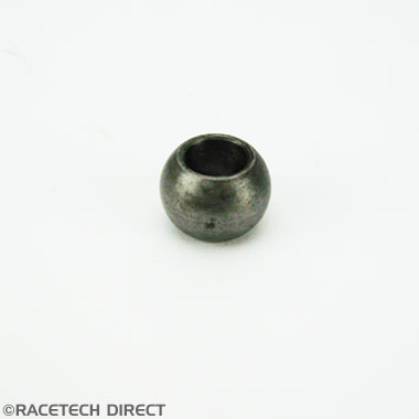 U0366 Pivot Ball TVR T5 or Rover Gearbox