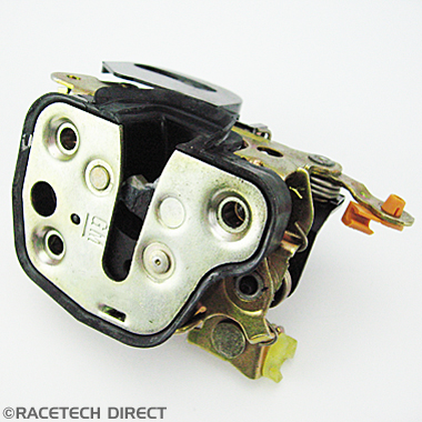 U0389 TVR Door Lock Assy RH