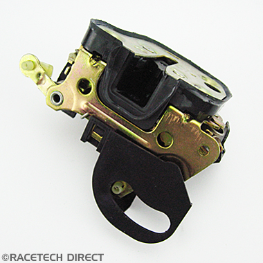 Original Equipment - Part No. TVR U0389 TVR Door Lock Assy RH