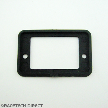 U0416 Gasket For Number Plate Lamp