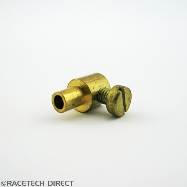 U0430 Cable Nipple
