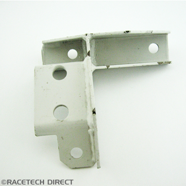 U0516 Engine Mounting Brket RH