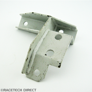 U0517 Engine Mounting Brket LH
