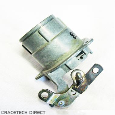 Original Equipment - Part No. TVR U0658 TVR Door Barrel Chimaera