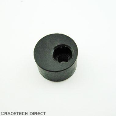 U0715 TVR Bonnet Roller