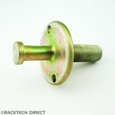 U1629 Door striker pin