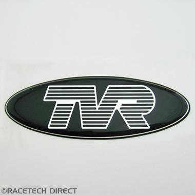 U2502 Badge