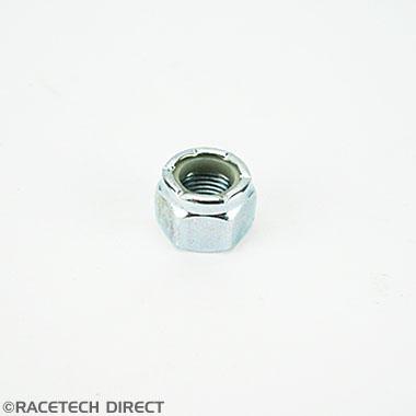 W0026 Propshaft Nyloc Nut