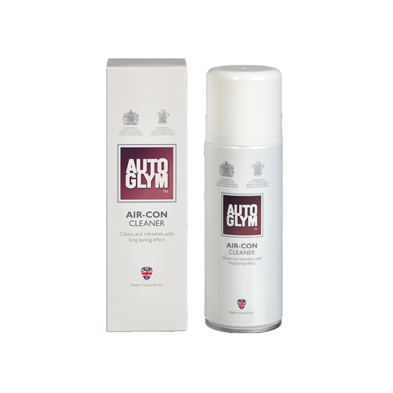 RDACC150 AutoGlym Air-Con Cleaner