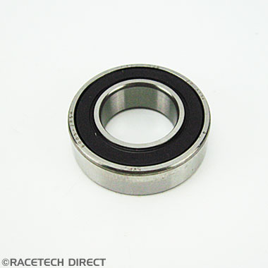 H0055 TVR Steering Column Bearing