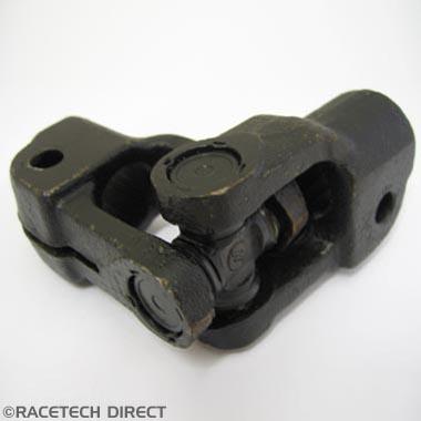 H0359 Steering UJ (Small to Large Spline 115mm)