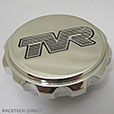 OFC5TVR OIL FILLER CAP - TVR V8 TVR Car Parts & Spares Suppliers TVR SALE at TVR Parts Shop
