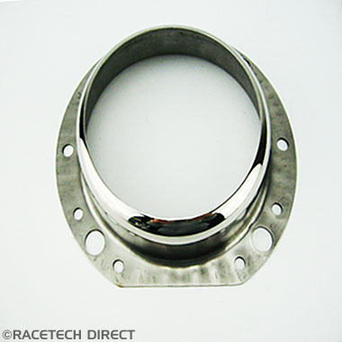U1574 Head Lamp Mounting Ring TVR