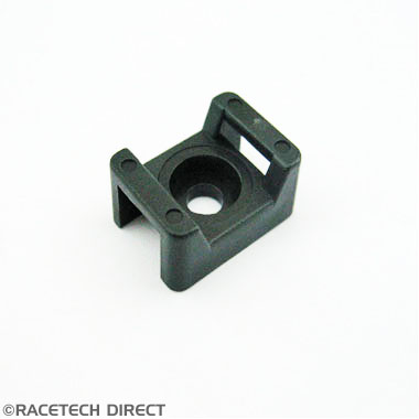 W0065 TVR Cable Tidy Clip