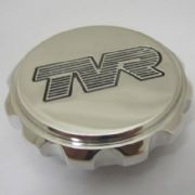 TVR Car Accessories